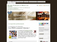 affairesfamiliales.wordpress.com