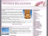 musique-relaxation.net
