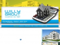 willygrout.be