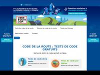 coderoute.com