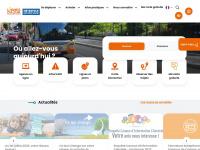 lignesdazur.com
