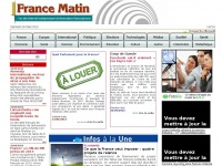 francematin.info