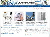 advs-protection.fr