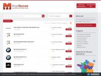 motorecrute.com