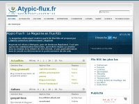 atypic-flux.fr