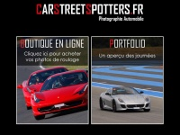 carstreetspotters.fr
