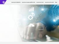 forums-assurances.com