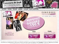 Concours-look.fr