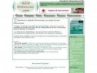 objectif-referencement.com