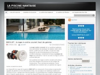 piscine44.wordpress.com