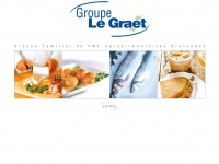 groupelegraet.fr