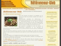 referenceur-web.com