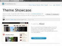 theme.wordpress.com