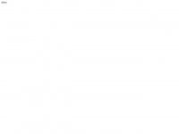aparteweb.com