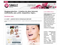 singleproduction.com