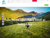 altiservice.com