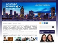 coutureetassocies.com