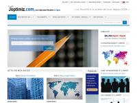 joptimiz.com