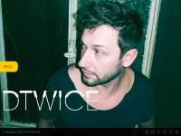 dtwice.fr Thumbnail