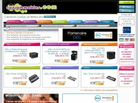 consommables.com