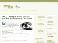 integration-mouvements-oculaires.com