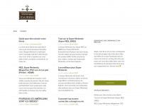 chroniquesdunbreton.com