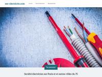 sos-electricite.com
