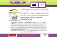 viticout.com