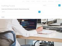 ecigarette-web.com