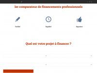 financement-entreprise.com