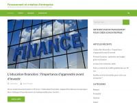 financement-creation-entreprise.com