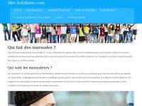 abc-solidaire.com