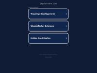 crystal-serv.com