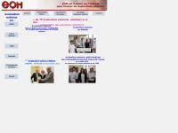 eqm-evaluation.fr
