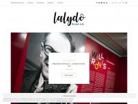 lalydo.com