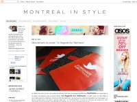 montrealinstyle.com