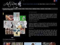 artandrun.com