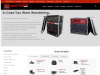 roadreadycases.com