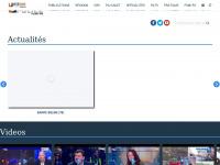 unitesgppolice.com
