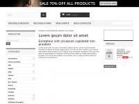 librairiefrancaise.fr