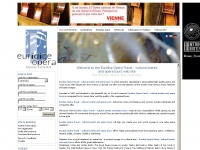 euridice-opera.com