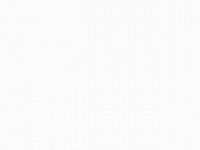 europea-assurances.com