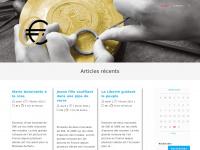 euros-en-or.fr