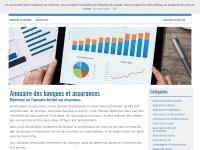 assurance-annuaire.com