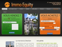 immoequity.fr