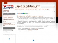 ebusinesscom.fr