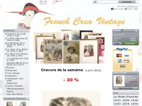 french-crea-vintage.com