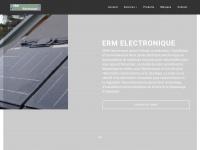 erm-electronique.com