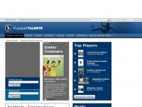 pilkowe-talenty.com