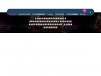 footballtalent.org
